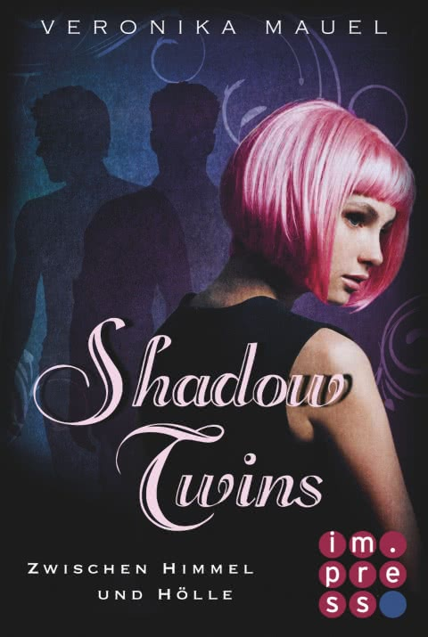 Shadow twins