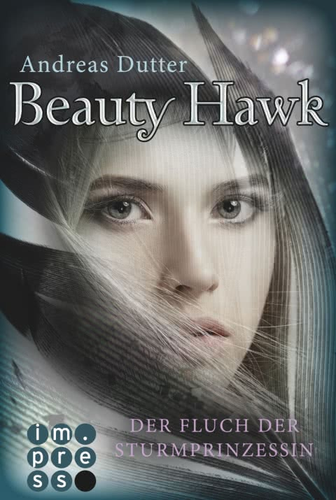 Beauty Hawk