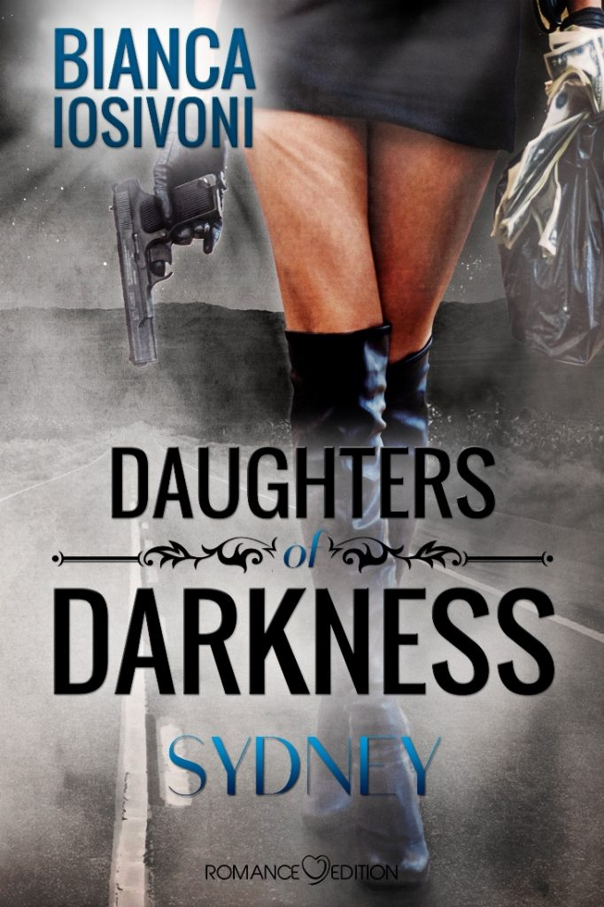 Daughters of Darkness 2