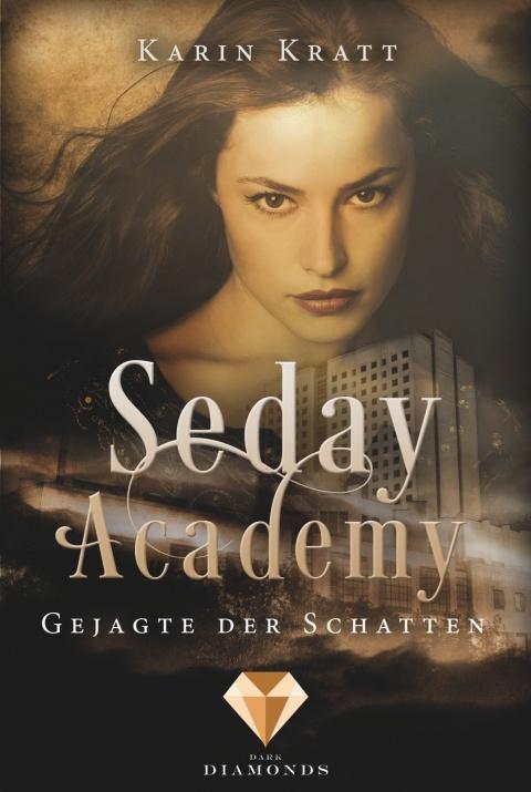 Seday Academy 1