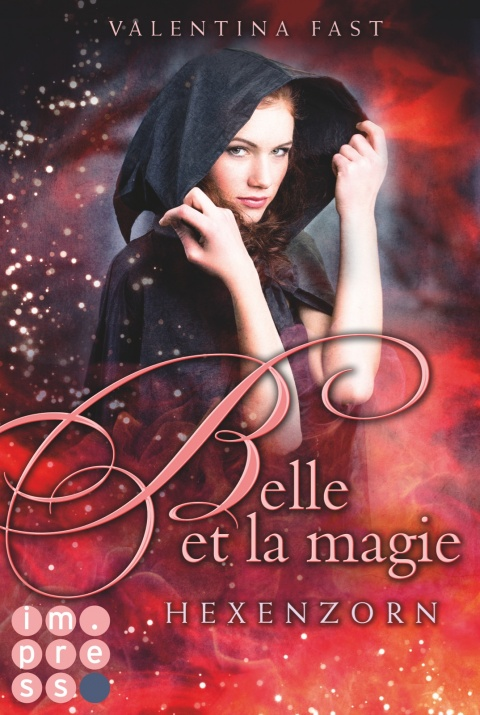 Belle et la magie 2