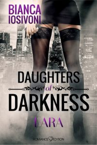 Daughters of Darkness 3
