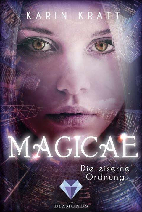 Magicae 1