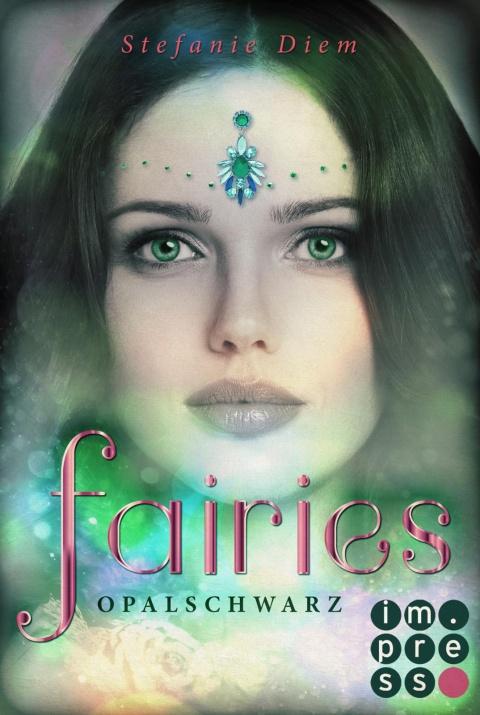 Fairies 4