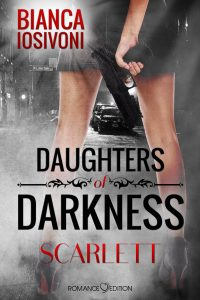 Daughters of Darkness 1