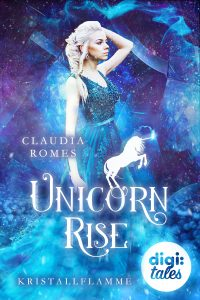 Unicorn Rise 1