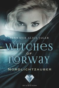 Witches of Norway 1