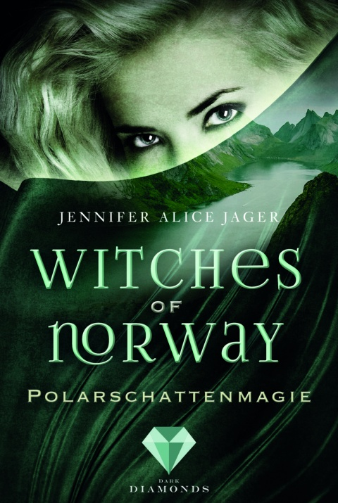 Witches of Norway 2