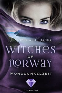 Witches of Norway 3