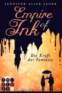 Empire of Ink 1