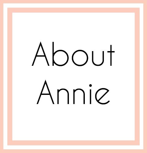 About Annie