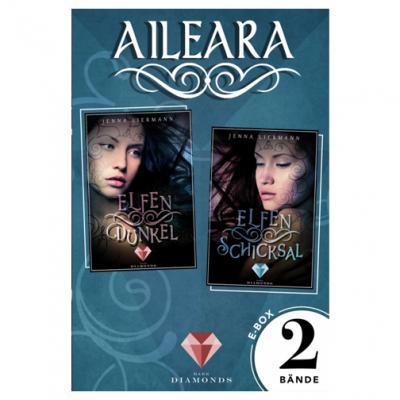 Aileara – E-Box