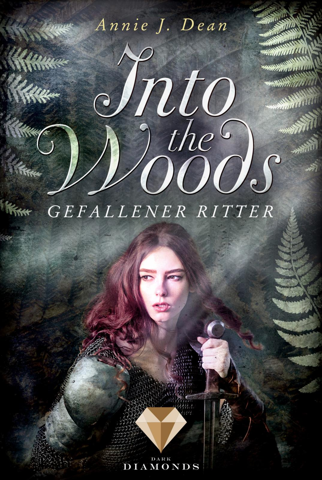 Into the Woods - Gefallener Ritter