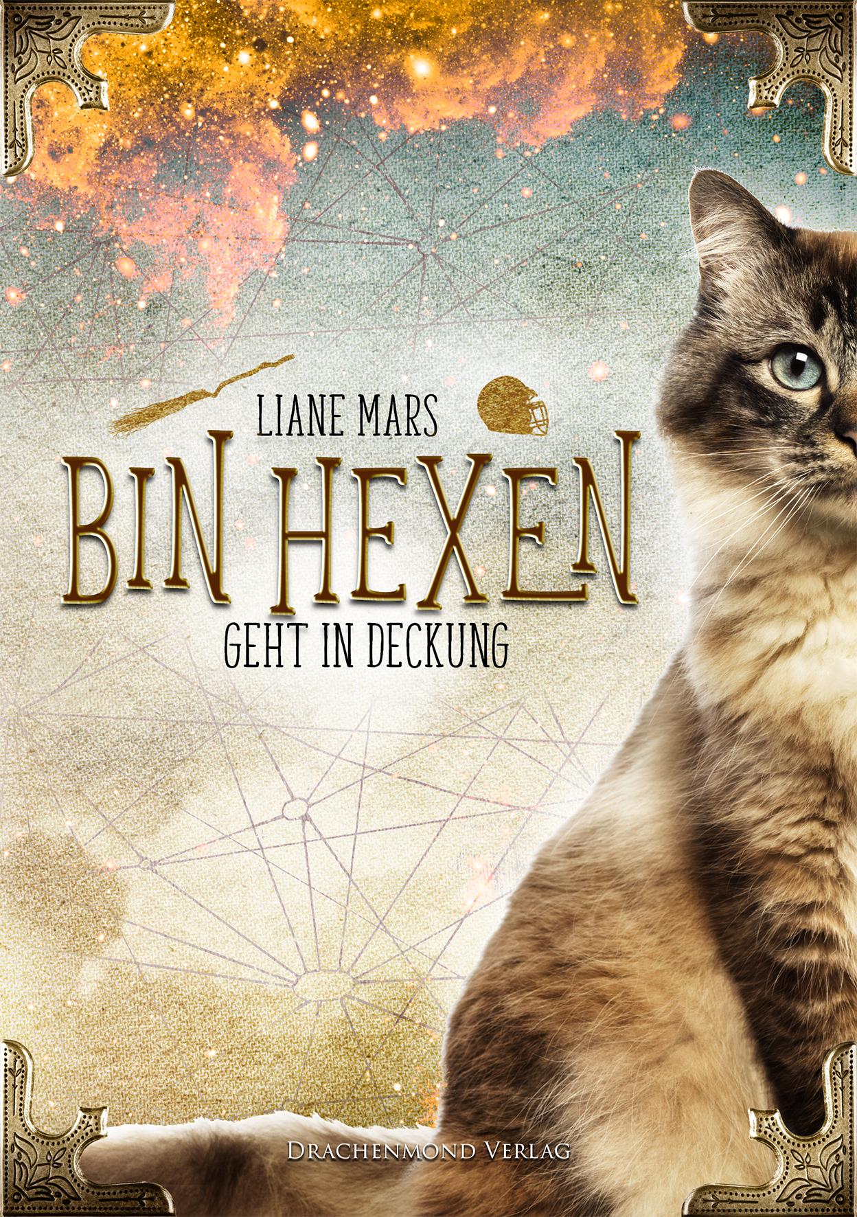Bin Hexen 2