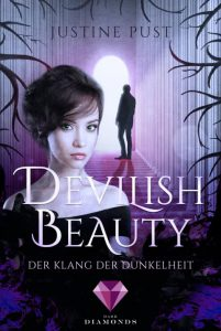 Devilish Beauty - Der Klang der Dunkelheit