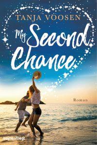 My Second Chance von Tanja Voosen