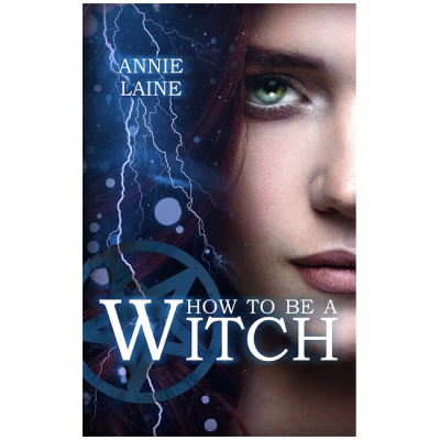 How to be a Witch