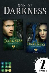 Son of Darkness von Asuka Lionera
