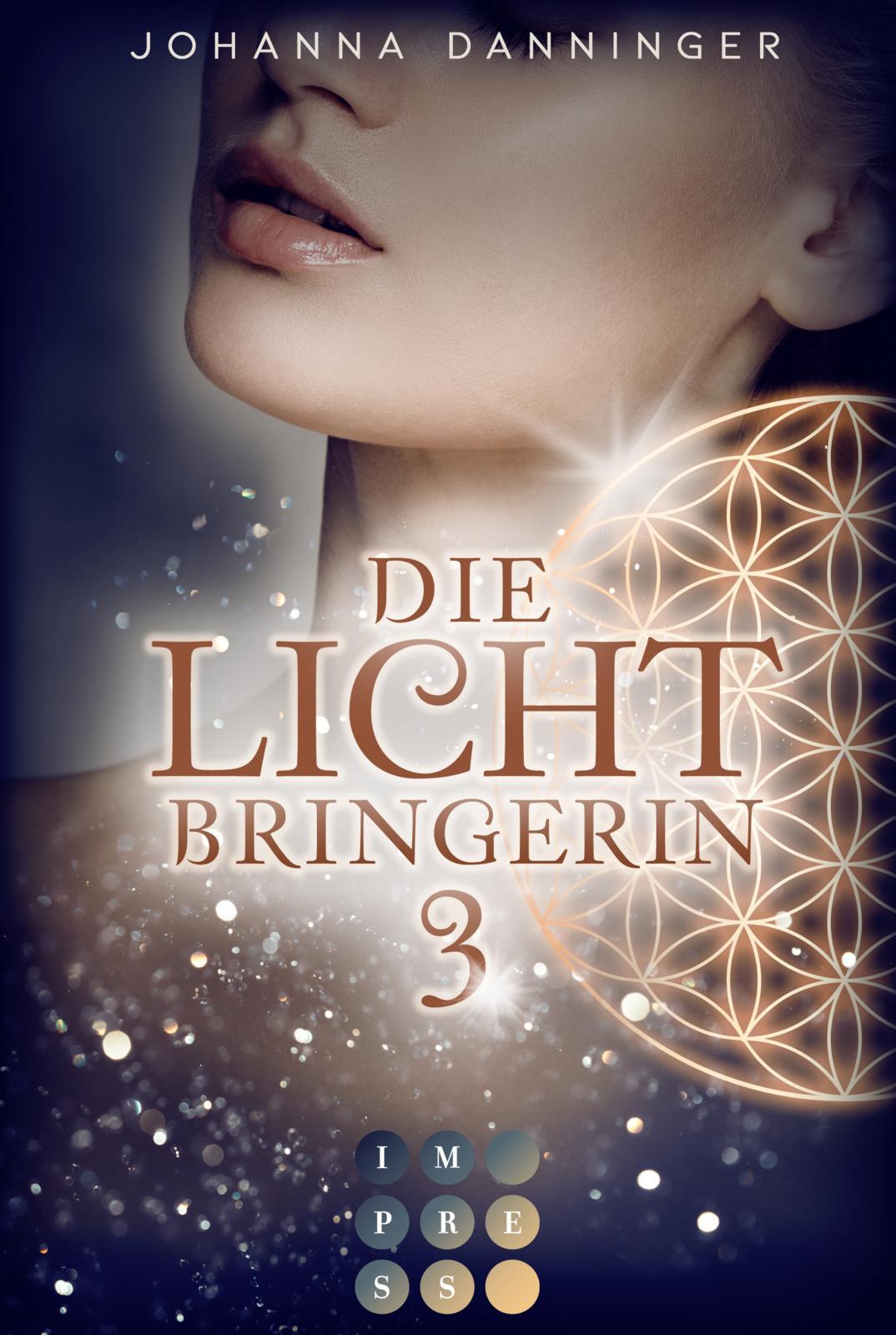 Die Lichtbringerin 3